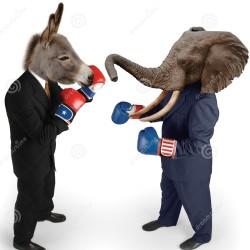 democrat-vs-republican-2997564