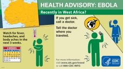 ebola-inbound-horiz-800