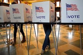 Voting 2014