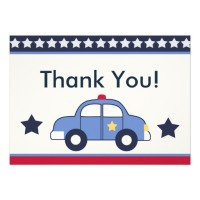 police_vehicle_cop_car_hero_thank_you_cards_invitation-rf085206617ac47178c008c96bad17701_zkrqs_512
