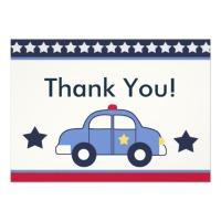 police_vehicle_cop_car_hero_thank_you_cards_invitation-rf085206617ac47178c008c96bad17701_zkrqs_512