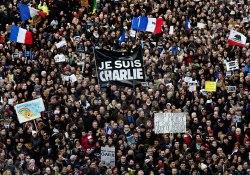 France Rally